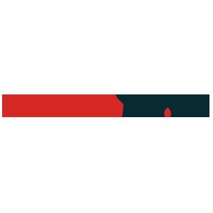 z.com