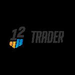 12 Trader Logo