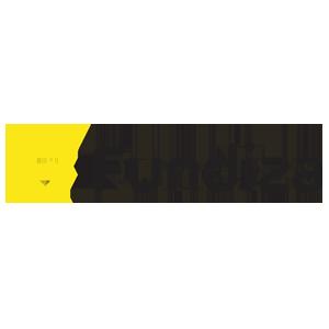 fundiza