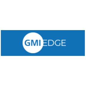 GMI Edge Logo