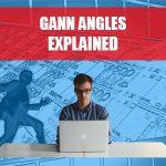 Gann Angles Explained