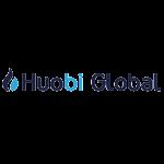 Huobi Global Logo