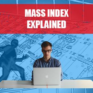Mass Index Explained