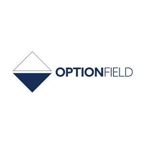 optionfield