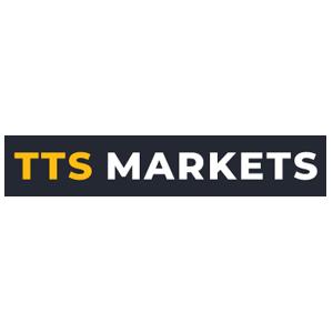 tts markets