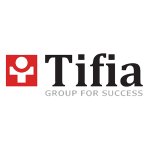 Tifia Logo