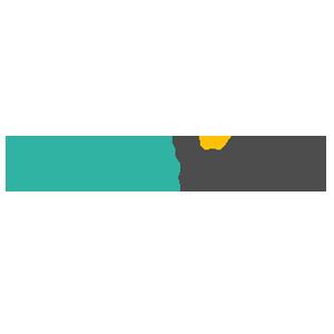 tradetime