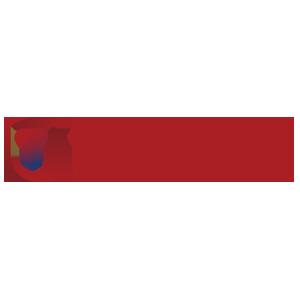 tradesto