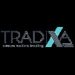 Tradixa Logo