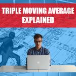 Triple Moving Average Explained