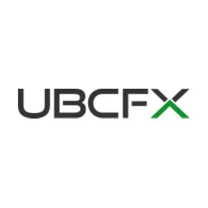 ubcfx