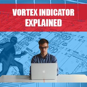 Vortex Indicator