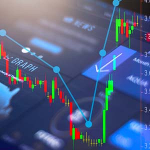 A guide for beginners on forex trading