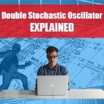 Double Stochastic Oscillator