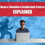 Head and Shoulders Candlestick Pattern