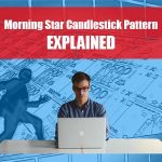 Morning Star Candlestick Pattern