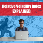 Relative Volatility Index