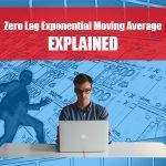 Zero Lag Exponential Moving Average
