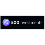 500investments Logo