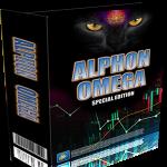 Alphon-Omega Review