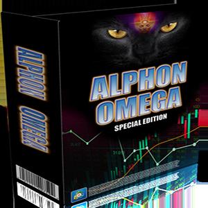 alphon-omega