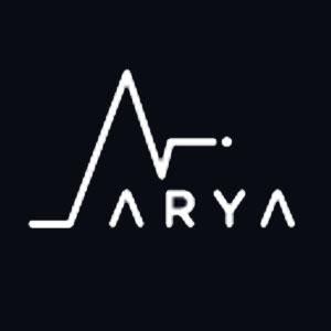 arya trader