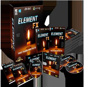 elementfx forex system