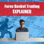 Forex Basket Trading