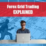 Forex Grid Trading
