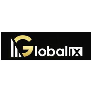 globalix