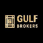 Gulf Brokers Logo