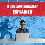High Low Indicator
