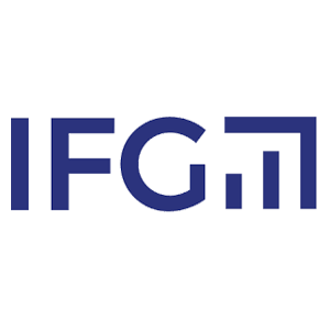 IFGM Logo