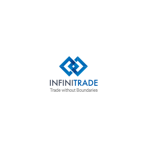 infinitrade
