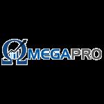 OmegaPro Logo