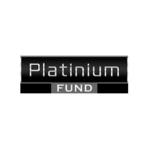 platiniumfund