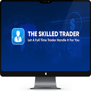 the skilled trader