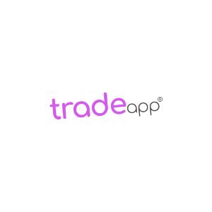 tradeapp