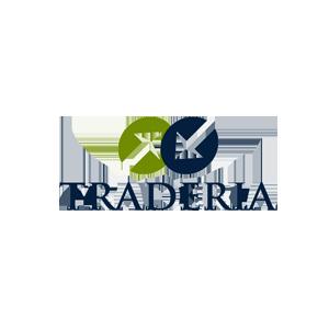traderia