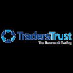 Traders Trust Logo