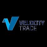 Velocity Trade Logo