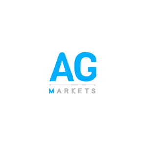 agmarkets