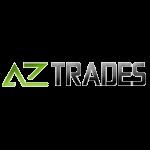 AZ Trades Logo