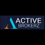 Active Brokerz Logo