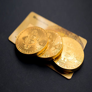 Bitcoin As International Payment – Know The Pros And Cons While Trading