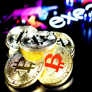 Bitcoin Starter Guide - Understand the Origination and Working of The Digital Currency