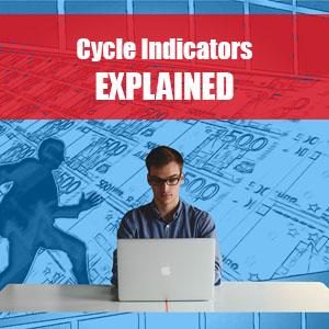 Cycle Indicators