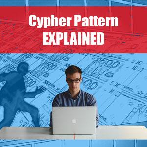 Cypher Pattern