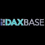 Daxbase Logo