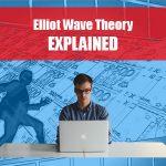 Elliott Wave Theory